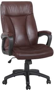 CX1142H COMPUTER CHAIR
