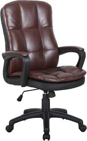 CX1162H COMPUTER CHAIR