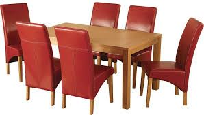 Dining Sets (Table & Chairs)